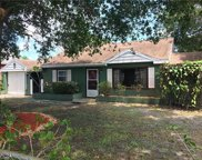 4435 Poinsettia ST, Fort Myers image
