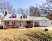 777 South Brownell Road, Williston image