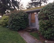 23406 Meridian Ave S, Bothell image