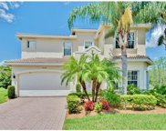 10376 SPRUCE PINE CT, Fort Myers image