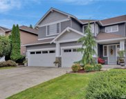 27711 245th Ave SE, Maple Valley image