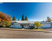 655 NE BOSTON  ST, Roseburg image
