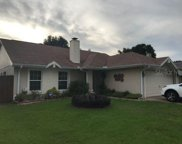 7054 Hollowell Drive, Tampa image