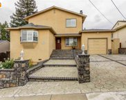 18489 Milmar Blvd, Castro Valley image