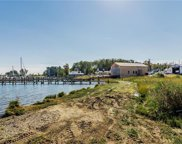 60 Polly Cove Road, Reedville image