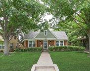 2231 Carnes Street, Dallas image