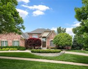 17911 Bonhomme Ridge, Chesterfield image