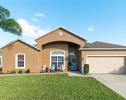 3073 Brightwater Court, Kissimmee image