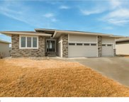 1451 S Arrowleaf Lane, West Des Moines image