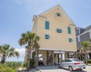 537 S Waccamaw Drive, Garden City Beach image