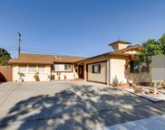 4963 Millwood Rd, Clairemont/Bay Park image