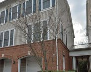 3547 HUNTLEY MANOR LANE Unit #82B, Alexandria image