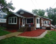 210 7th St Nw, Minot image