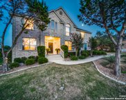 27614 Autumn Terrace, Boerne image