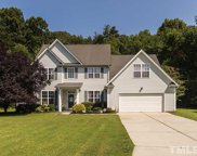 2904 Juniper Drive, Burlington image