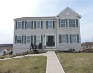 302 Compass Ct., North Fayette image