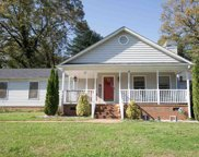3715 State Park Road, Greenville image