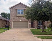 302 Steer Acres Ct, Cedar Park image