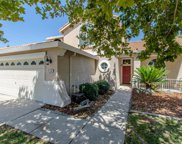 216  Bald Eagle Court, Roseville image