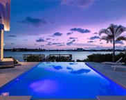 1340 Jewel Box Ave, Naples image