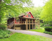 256 Rainbow Mountain Road, Boone image