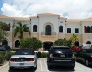 2100 SE Hillmoor Drive Unit #206, Port Saint Lucie image