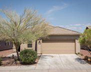 34669 S Corral, Red Rock image