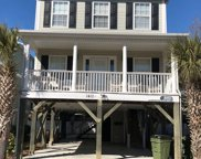 1410B N Ocean Blvd, Surfside Beach image