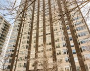 525 West Hawthorne Place Unit 1603, Chicago image