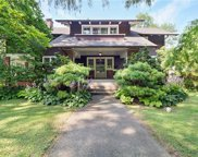 336 Reamer  Place, Oberlin image
