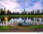 1150 Spragger Way, Cle Elum image