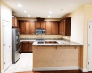 3301 North Park Drive Unit #216, Sacramento image