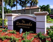 1791 S Dovetail Drive, Fort Pierce image