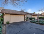 1719 Candelero Court, Walnut Creek image