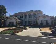 44 E Country Club Dr, Brentwood image