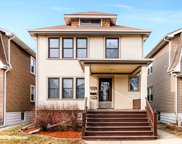5358 N Magnet Avenue, Chicago image