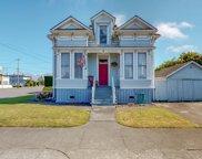 2706 I Street, Eureka image