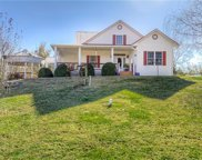17970 214th Street, Tonganoxie image