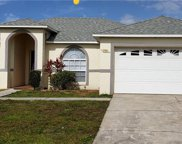 736 Fisher Drive, Poinciana image