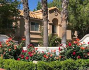 25258 STEINBECK Avenue Unit #G, Stevenson Ranch image