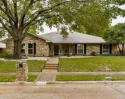 2515 Indian Hills Drive, Plano image