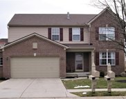 18706 Mill Grove  Drive, Noblesville image