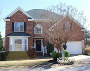12 Hoptree Drive, Greer image