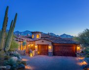 13941 N Stone Gate, Oro Valley image