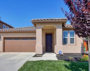10544 Buckland Way, Elk Grove image