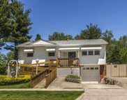 2990 Easthaven S Court, Columbus image