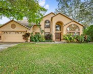 4975 Winchester, Titusville image