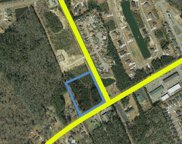 Forestbrook Road, Myrtle Beach image
