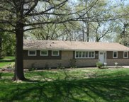 3S314 Williams Road, Warrenville image