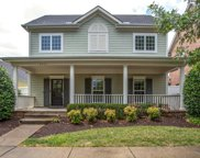 4021 Deer Creek Blvd, Spring Hill image